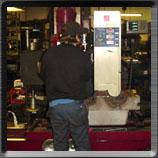 mardinly machine shop